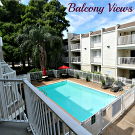 3805Houma220BalconyViews.png