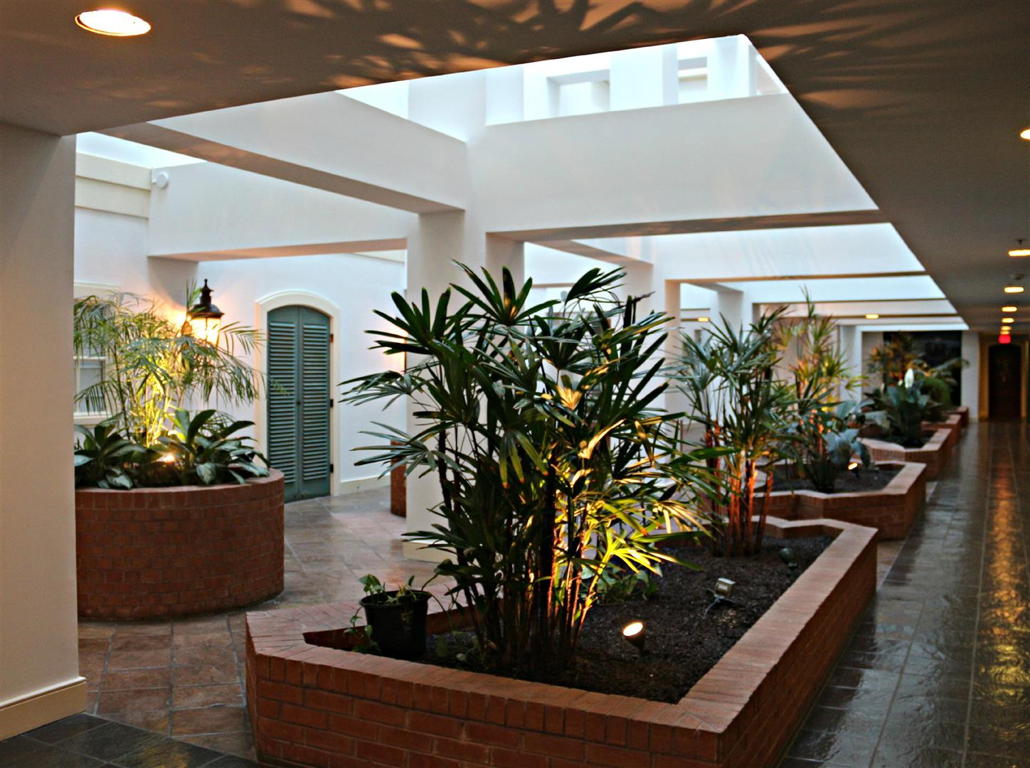 700S.PetersCondos,FirstfloorAtrium.jpg
