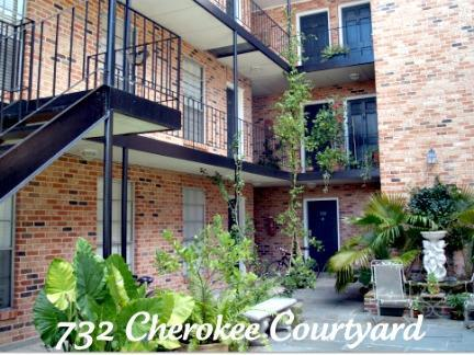 732CherokeeCondos,UniversityArea.jpg