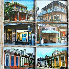 FrenchQuarterCondos,Window.jpg